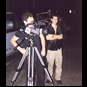 thumbnail Business As Usual: video production / tournage vidéo - August / août 1999