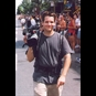 thumbnail The Journey: video production / tournage vidéo - August / août 1999
